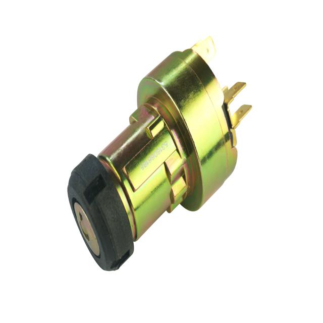 HTD-R-053 Switch