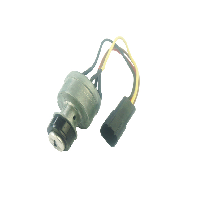HTD-R-051 Iginition Switch 3941