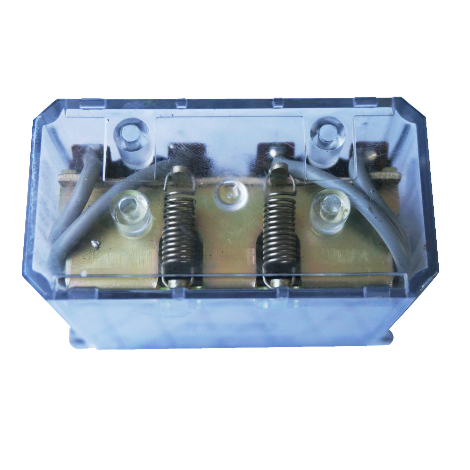 HTD-R-055 Relay AP6242 70714TH
